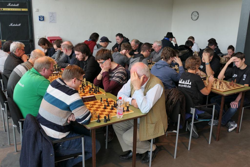 Schnellschach2019